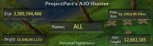 signature.php?player_name=ALL